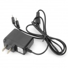 PVC US Plug Power Charging Adapter for Bellsouth T388 / T628 / T667
