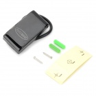 DR103 Door Access Control System RFID / EM Card Reader - Black
