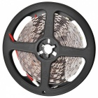 UltraFire G-5050 72W 3000lm 6000K 300-5050 SMD LED Cool White Light LED Strip (DC 12V / 5M)