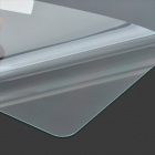 MILO 0.3mm Protective Tempered Glass Screen Protector for IPAD Air