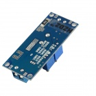 HZDZ 5A Constant Current / Voltage LED Driver Battery Charging Module