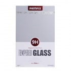 REMAX 9H Real Tempered Glass Screen Protector for Samsung Galaxy Note 3 N9000 - Transparent