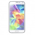 Enkay protector Clear HD PET Film Protector Guard para i9600 Samsung Galaxy S5