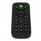Sportguard IR Media Remote for XBOX One