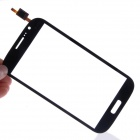 Replacement Digitizer Touch Screen for Dual SIM Samsung Galaxy S7562 - Black