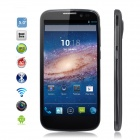 "Voto X2HD MTK6582 Quad-Core Android 4.2 WCDMA Bar Phone w/ 5.0"" Retina Gorilla FHD, GPS and Wi-Fi"