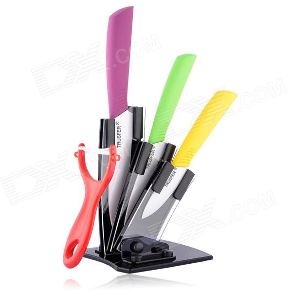 4-in-1-3-4-5-ceramic-knife-sets-peeler-purple-green-yellow-red-blcak