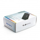 IPEGTOP A2 Quad-Core Android 4.2.2 Google TV Player w / 2 GB de RAM, 8 GB ROM, Bluetooth - Negro