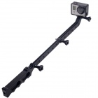 High Precision CNC Magic Extension Arm Monopod for Gopro Hero 4/3+/3/21 Series / SJ4000