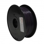 PLA-PU-PN-1.75-1.0 Color Changed w/ Temperature Series Purple to Pink 1.75mm 3D Print Cable (350m)