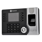 "Smart 2.0"" LCD Fingerprint Access Control Time Attendance Door System w/ TCP, IP, RS485, USB (DC12V)"