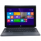 "PIPO W1 10.1"" IPS Windows 8.1 Quad-Core Tablet PC w/ 2GB RAM, 64GB ROM, Dual camera, HDMI, OTG"