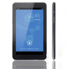 "THTF E750 7"" Screen Dual Core Android 4.2.2 Dual Standby Phone Tablet w/ 512MB RAM / 4GB ROM"