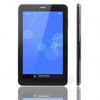 "THTF E720 7""  Screen Android 4.2.1 Dual Standby WCDMA Phone Tablet PC w/ 512MB RAM / 4GB ROM"