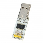 PL2303HX USB to TTL Serial Communications Module - White