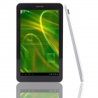 "Ainol AX3 7"" IPS Android 4.2 Quad Core 3G Phone Tablet PC w/ 1GB RAM, 16GB ROM, Dual SIM, GPS"
