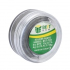 BEST BST-705 Lead-free Soldering Paste - Blue