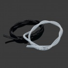 Flight Controller Module Series APM 2.5 Winding Tube - Black + White (2 PCS)