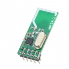 LSON Wireless Data Transmission Module - Green