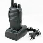 TWT T-60 palmare Walkie-Talkie / interfono - nero