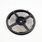 KINFIRE 5630-L 85W 300-SMD 5630 LED White Waterproof Car Decoration Light Strip (12V / 5m)