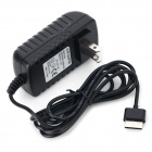 AC Power Charger Adapter for ASUS VivoTab RT TF600 - Black (US Plugs / AC 100~240V)