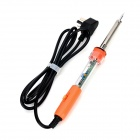 Lodestar L409060 60W External Heated Temperature Adjusted Soldering Iron (220V)