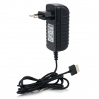 AC Power Charger Adapter for ASUS VivoTab RT TF600 - Black (EU Plug / AC 100~240V)