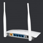 LB-LINK BL-WR2000 300Mbps Wireless N reititin