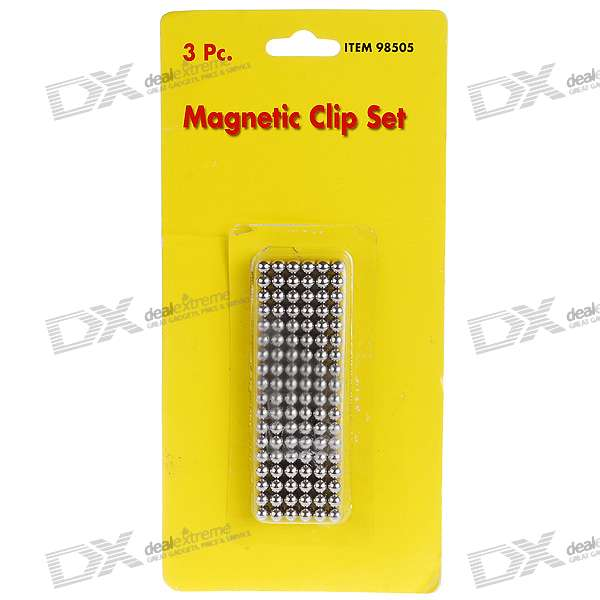 4.9~5mm Neodymium NIB Magnet Spheres - Silver (216-Piece Pack) ndfeb magnet ring 1 1 2 odx1 8 idx1 2 thick strong neodymium permanent magnets rare earth magnets grade n42 nicuni plated