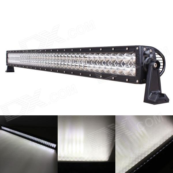 42 240W 21600lm Combo LED Work Light Bar Offroad SUV ATV Lamp (9~45V) система освещения brand new 50 288w offroad 4wd atv 4 x 4