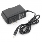 5V 2A US Plugger AC Power Adapter (DC 2,5 mm x 0,7)