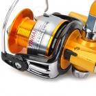 TJ5000 Line Shaft Bearing 12+1 Fishing Reels