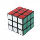 ShengShou Mini  3 * 3 * 3 Speed Cube Puzzle Toy - Multicolored (46mm)