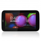 "AM756 Dual-core Android 4.2 Tablet PC w/ 7.0"" Screen / Bluetooth / GPS / Wi-Fi - Black"