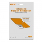 ENKAY Clear HD PET Screen Protector for Samsung Galaxy Tab Pro T320 - Transparent
