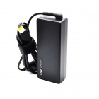 LIDY ADLX90NCT3A AC Power Adapter for Lenovo, Thinkpad X1 Carbon E431 / E531 / S3 /S5 (20V 4.5A)