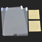 Protective Matte Screen Protector Guard Film for Samsung Galaxy Tab Pro 8.4 T320 (2 PCS)