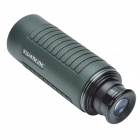 Visionking 12X30HD Portable & Retractable High Magnification Monocular Telescope