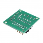 LSON 5-Line 4-Phase Stepper Motor Driver Board - Blue