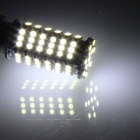 H7 8W 450lm 120-SMD 1210 LED White Light Car Foglight / Headlamp / Tail Light (12V)