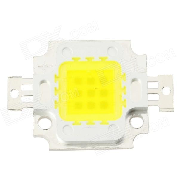 WL-5210 10W High Power White Light Source (10~12V)