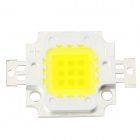 WLXY WL-5210 10W High Power White Light Source (10~12V)