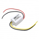 BONATECH 15W 5V DC-DC Potting Waterproof Power Module - White