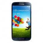 "Samsung Galaxy S4 I9507 Dual LTE Android 4.2 Quad-core Phone w/ 5"",16GB - Black Mist (4G, Unlocked)"