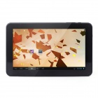 PORTWORLD TP905 9-tommers Android 4.1.1 Tablet PC med 1GB RAM, 8GB ROM, TF, Wi-Fi - svart