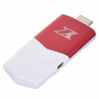 ZK-W18 Multi-screen Interaction/ Wi-Fi Screen Transmission / Small-to-big Screen HDMI Dongle