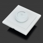 Scnendais SD-2032  300W Light Brightness Adjusting Switch - White
