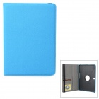 Protective Flip Open PU Case w/ Stand / Card Slots / Stand for Samsung  Galaxy Tab Pro 10.1 t520