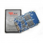 "RQ X 5 2.5"" SSD 128 gt Solid State Disk"